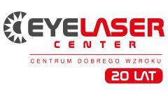 EyeLaser